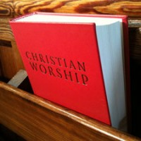 cw_photo_book