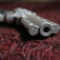 gun-166507_1920